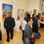 Berkeley Art Show Bermuda April 13 2018 (55)