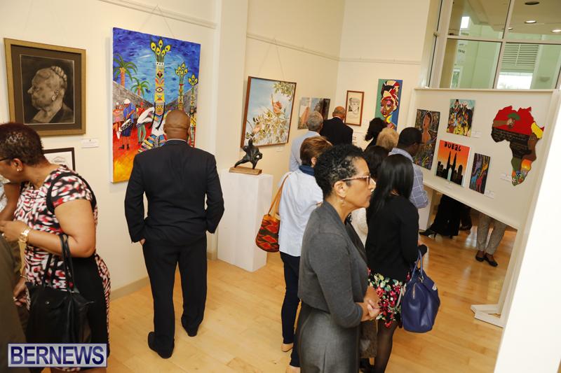 Berkeley-Art-Show-Bermuda-April-13-2018-551