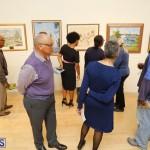 Berkeley Art Show Bermuda April 13 2018 (56)