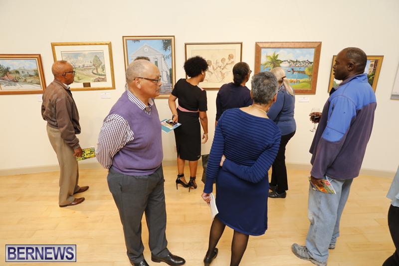 Berkeley-Art-Show-Bermuda-April-13-2018-561