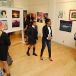 Berkeley Art Show Bermuda April 13 2018 (57)