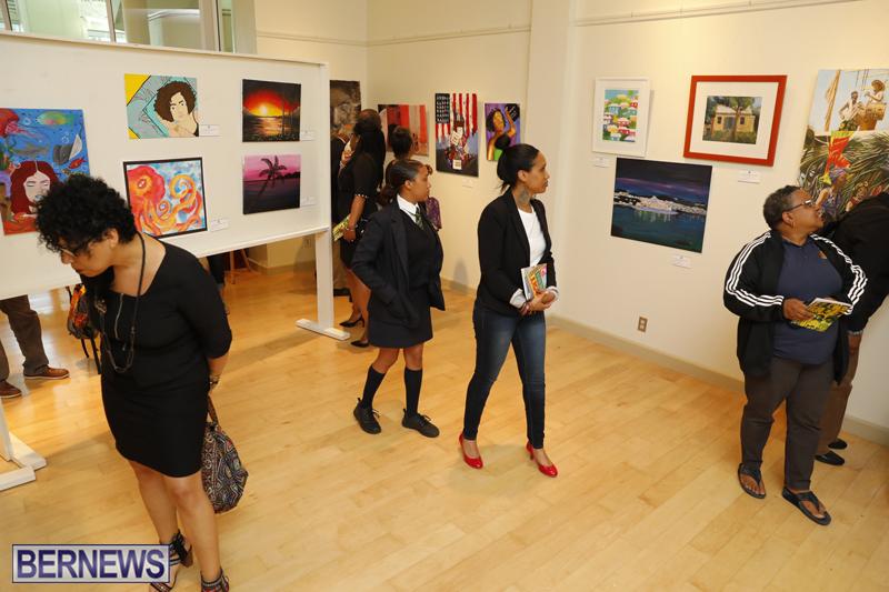 Berkeley-Art-Show-Bermuda-April-13-2018-571
