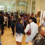 Berkeley Art Show Bermuda April 13 2018 (58)