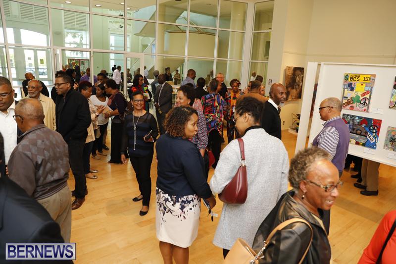 Berkeley-Art-Show-Bermuda-April-13-2018-581