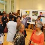 Berkeley Art Show Bermuda April 13 2018 (59)