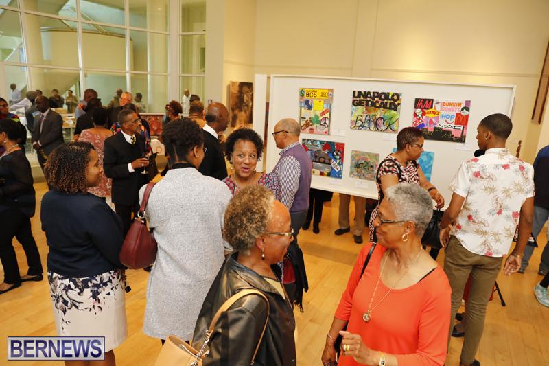 Berkeley-Art-Show-Bermuda-April-13-2018-59