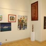 Berkeley Art Show Bermuda April 13 2018 (6)