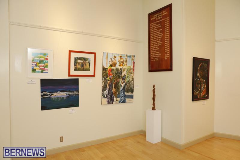 Berkeley-Art-Show-Bermuda-April-13-2018-6