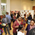 Berkeley Art Show Bermuda April 13 2018 (60)