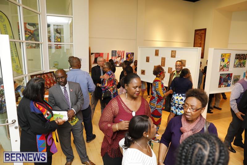 Berkeley-Art-Show-Bermuda-April-13-2018-60