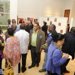 Berkeley Art Show Bermuda April 13 2018 (63)