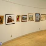 Berkeley Art Show Bermuda April 13 2018 (7)