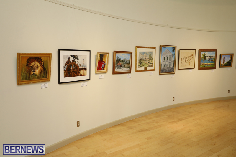Berkeley-Art-Show-Bermuda-April-13-2018-7