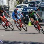 Butterfield Bermuda Grand Prix Hamilton Criterium, April 22 2018-6360