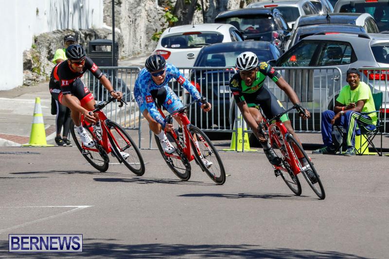 Butterfield-Bermuda-Grand-Prix-Hamilton-Criterium-April-22-2018-6360