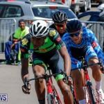 Butterfield Bermuda Grand Prix Hamilton Criterium, April 22 2018-6363