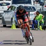 Butterfield Bermuda Grand Prix Hamilton Criterium, April 22 2018-6366