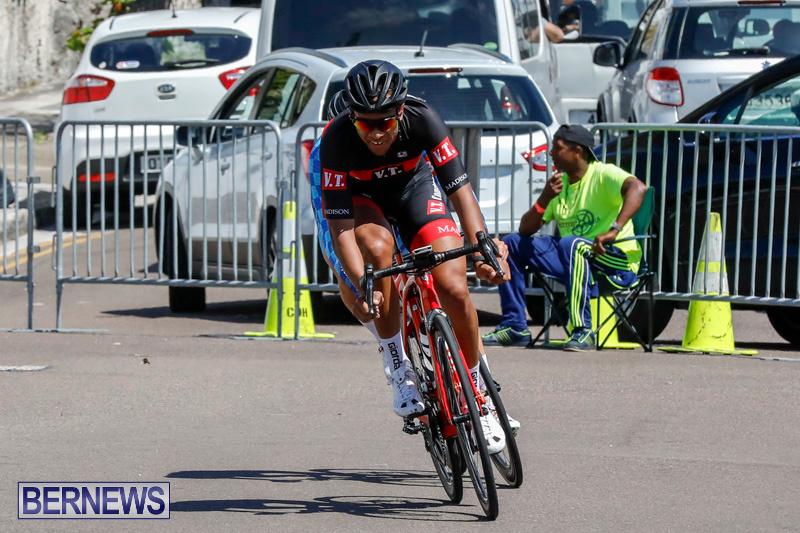 Butterfield-Bermuda-Grand-Prix-Hamilton-Criterium-April-22-2018-6366