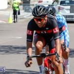 Butterfield Bermuda Grand Prix Hamilton Criterium, April 22 2018-6371