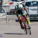 Butterfield Bermuda Grand Prix Hamilton Criterium, April 22 2018-6372