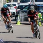 Butterfield Bermuda Grand Prix Hamilton Criterium, April 22 2018-6374