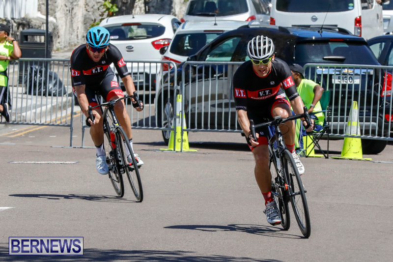 Butterfield-Bermuda-Grand-Prix-Hamilton-Criterium-April-22-2018-6374