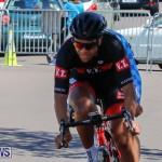 Butterfield Bermuda Grand Prix Hamilton Criterium, April 22 2018-6390