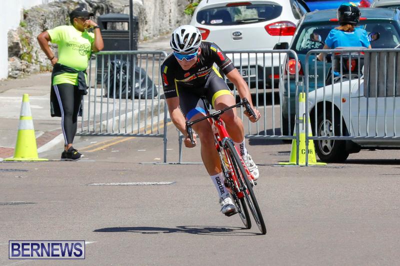 Butterfield-Bermuda-Grand-Prix-Hamilton-Criterium-April-22-2018-6392