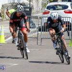 Butterfield Bermuda Grand Prix Hamilton Criterium, April 22 2018-6397