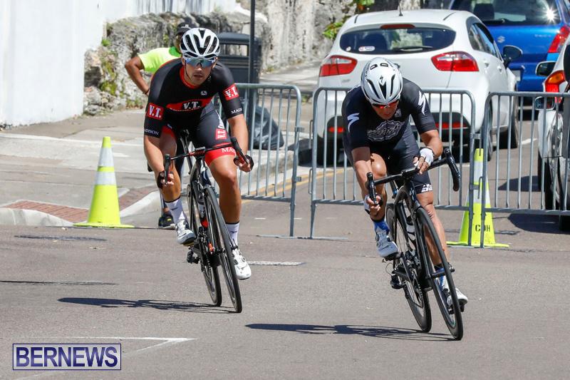 Butterfield-Bermuda-Grand-Prix-Hamilton-Criterium-April-22-2018-6397