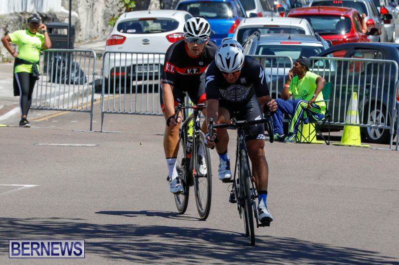 Butterfield-Bermuda-Grand-Prix-Hamilton-Criterium-April-22-2018-6399