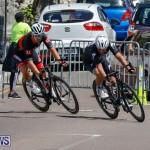 Butterfield Bermuda Grand Prix Hamilton Criterium, April 22 2018-6402