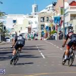 Butterfield Bermuda Grand Prix Hamilton Criterium, April 22 2018-6414
