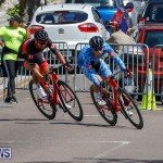 Butterfield Bermuda Grand Prix Hamilton Criterium, April 22 2018-6415