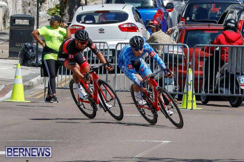 Butterfield-Bermuda-Grand-Prix-Hamilton-Criterium-April-22-2018-6415