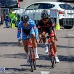 Butterfield Bermuda Grand Prix Hamilton Criterium, April 22 2018-6421