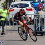 Butterfield Bermuda Grand Prix Hamilton Criterium, April 22 2018-6432