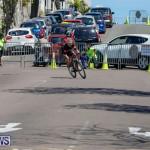 Butterfield Bermuda Grand Prix Hamilton Criterium, April 22 2018-6436