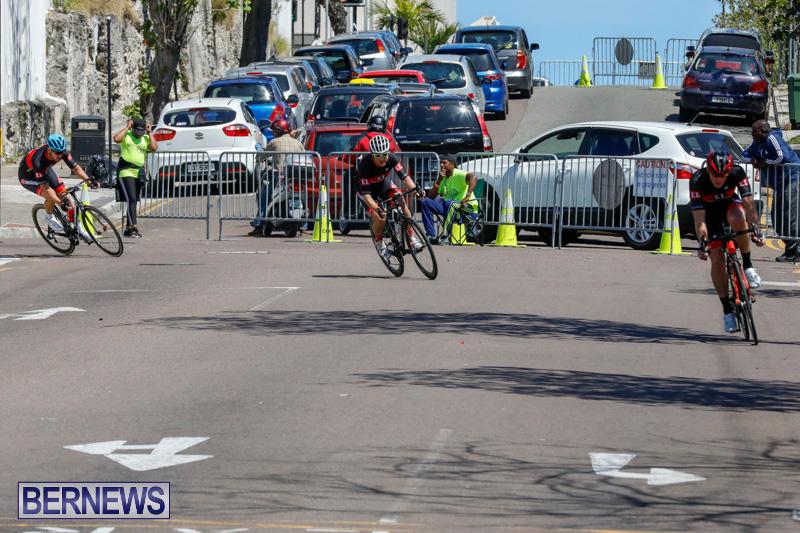 Butterfield-Bermuda-Grand-Prix-Hamilton-Criterium-April-22-2018-6436