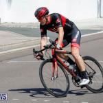Butterfield Bermuda Grand Prix Hamilton Criterium, April 22 2018-6444