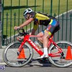 Butterfield Bermuda Grand Prix Hamilton Criterium, April 22 2018-6464