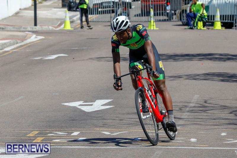 Butterfield-Bermuda-Grand-Prix-Hamilton-Criterium-April-22-2018-6465