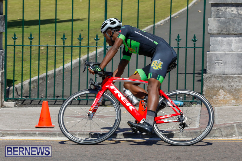 Butterfield-Bermuda-Grand-Prix-Hamilton-Criterium-April-22-2018-6472