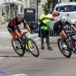 Butterfield Bermuda Grand Prix Hamilton Criterium, April 22 2018-6475