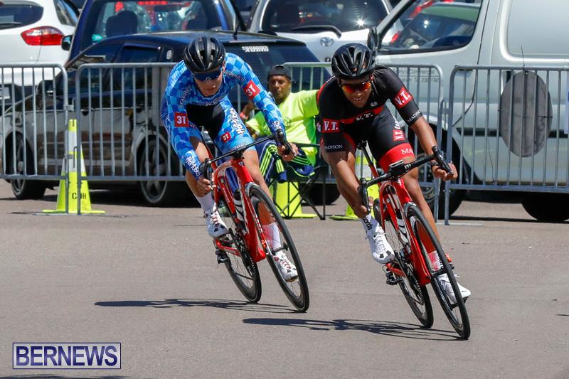 Butterfield-Bermuda-Grand-Prix-Hamilton-Criterium-April-22-2018-6514
