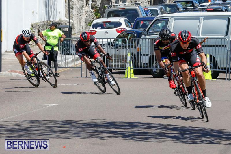 Butterfield-Bermuda-Grand-Prix-Hamilton-Criterium-April-22-2018-6520