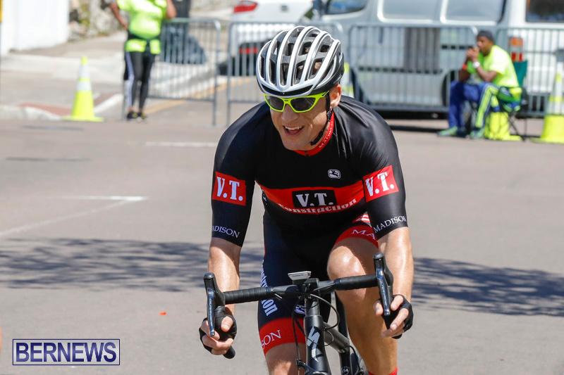 Butterfield-Bermuda-Grand-Prix-Hamilton-Criterium-April-22-2018-6532