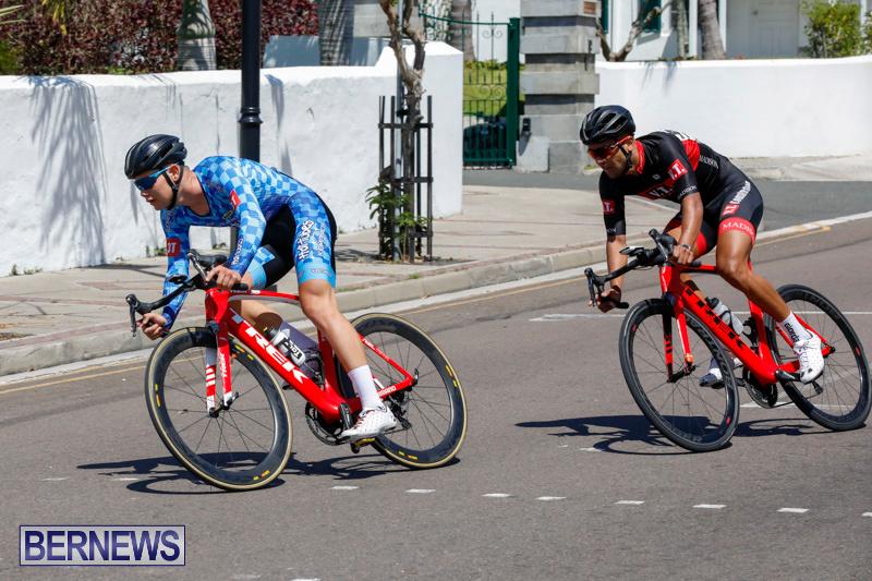 Butterfield-Bermuda-Grand-Prix-Hamilton-Criterium-April-22-2018-6540