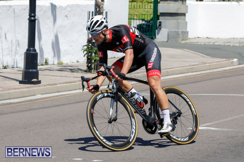Butterfield-Bermuda-Grand-Prix-Hamilton-Criterium-April-22-2018-6547