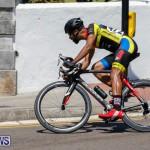 Butterfield Bermuda Grand Prix Hamilton Criterium, April 22 2018-6560